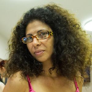 Очила 4