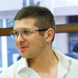 Очила 8