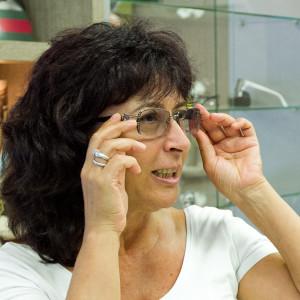 Очила 2